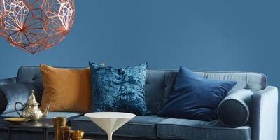 les meubles du salon mobilier canape deco. Black Bedroom Furniture Sets. Home Design Ideas