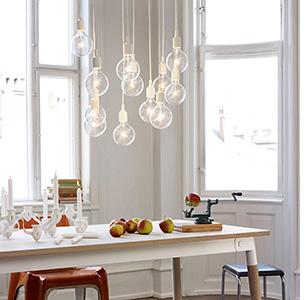 D coration 37 mobilier jardin en teck la rochelle for Table exterieur jysk