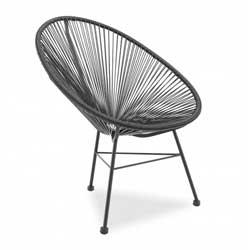 insufflez un air de 70 39 s mobilier canape deco. Black Bedroom Furniture Sets. Home Design Ideas