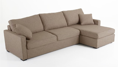 canape angle lit couchage express timor redoute